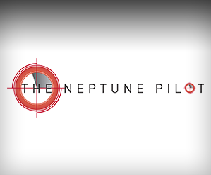 The Neptune Pilot, News and Views from NGY