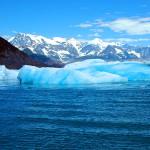 International Yachting Destination: Alaska
