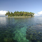 International Yachting Destination: Central America