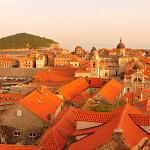 Croatian Yachting Charter