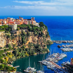 France Yachting: The French Riviera