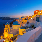 International Yachting Destination: Greece