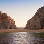 International Yachting Destination: Mexico