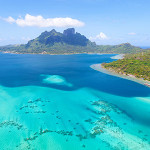 International Yachting Destinations of the South Pacific