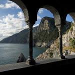 International Yachting Destination: The Italian Riviera
