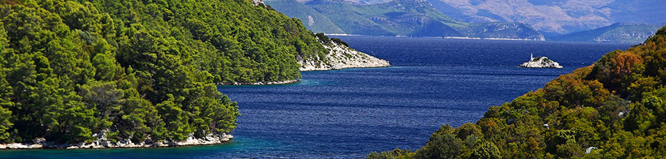 Croatian Yachting