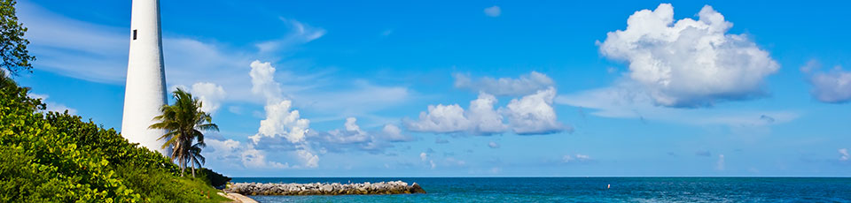 Florida Yachting