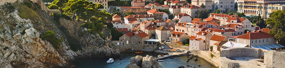 Croatian Yachting