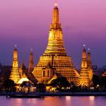 International Yachting Destination: Thailand