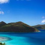 BVI Yacht Charter Vacations