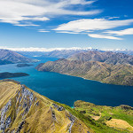 International Yachting Destination: New Zealand