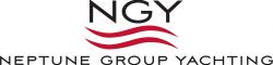 NGYI Logo