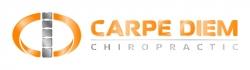 Carpe Diem Chriopractice