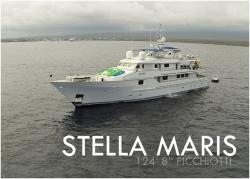 Stella Marris